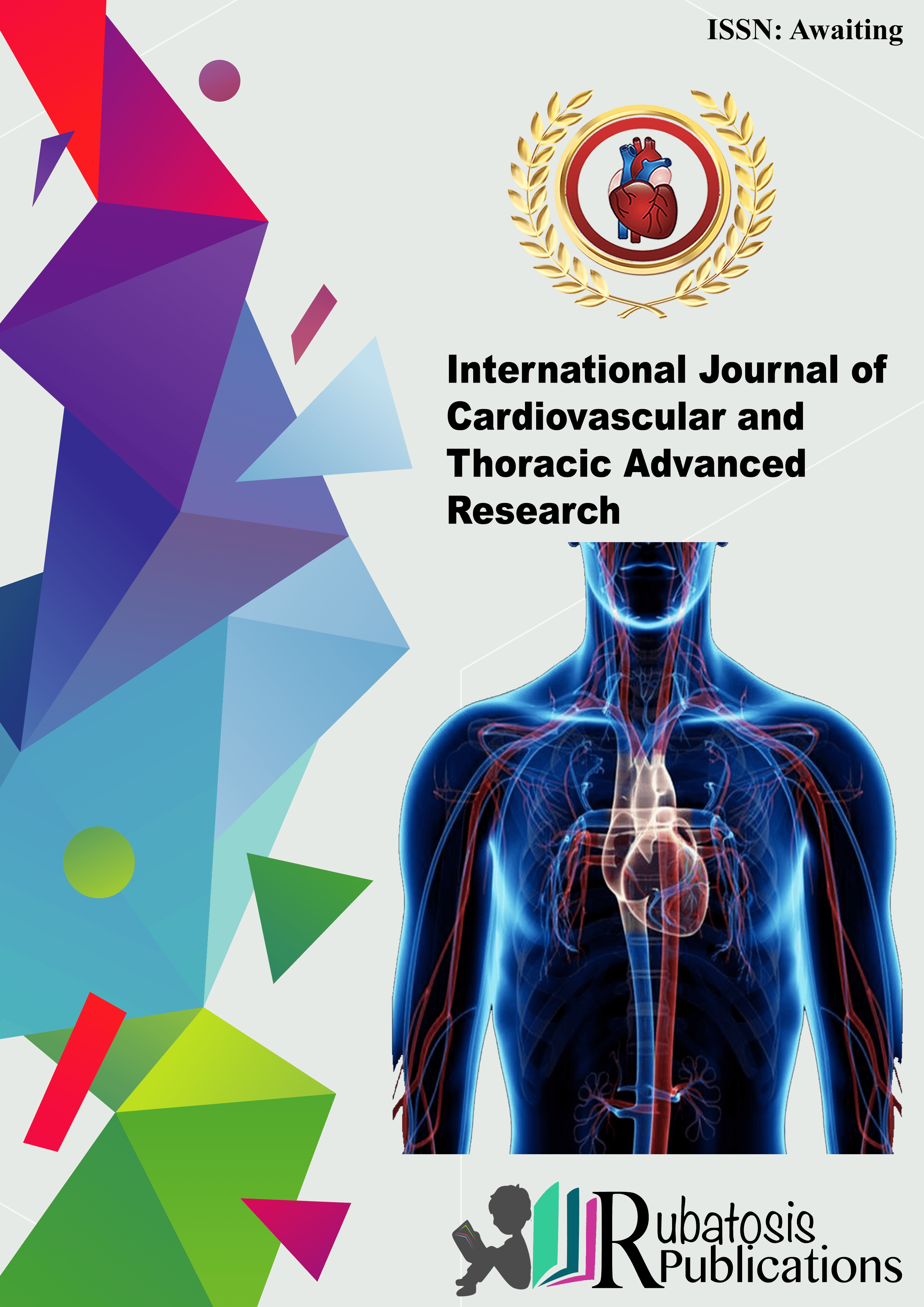 International Journal of Cardiovascular and Thoracic Advanced Research