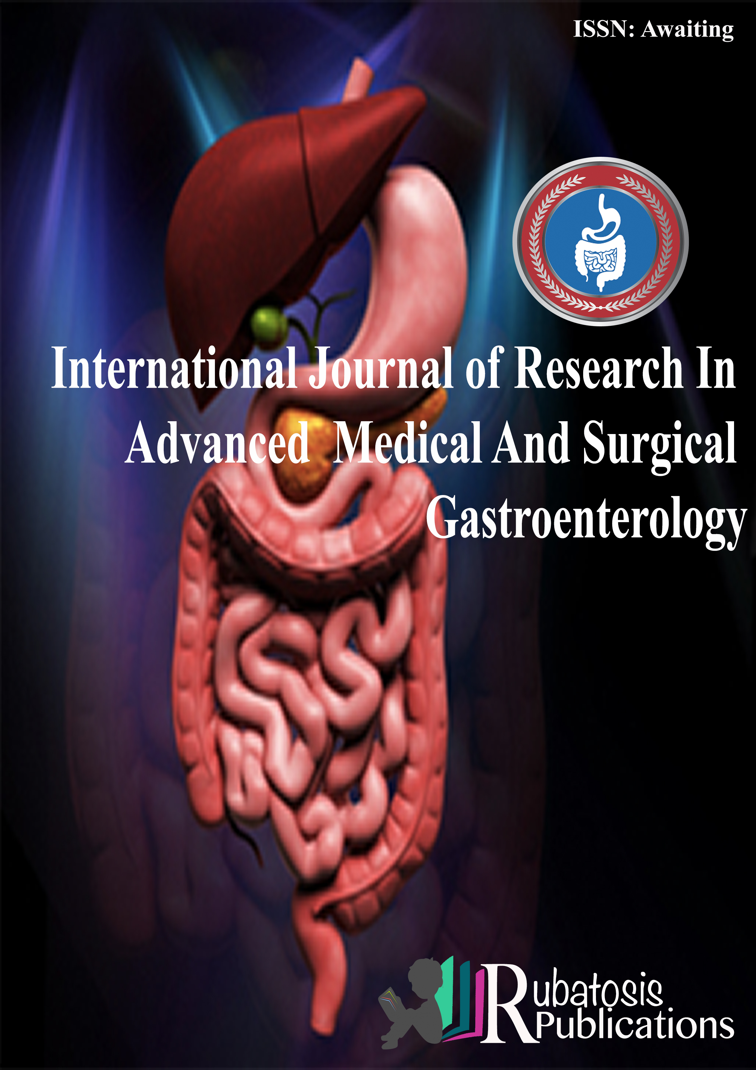 International Journal of Research In Advanced Medical And Surgical Gastroenterology