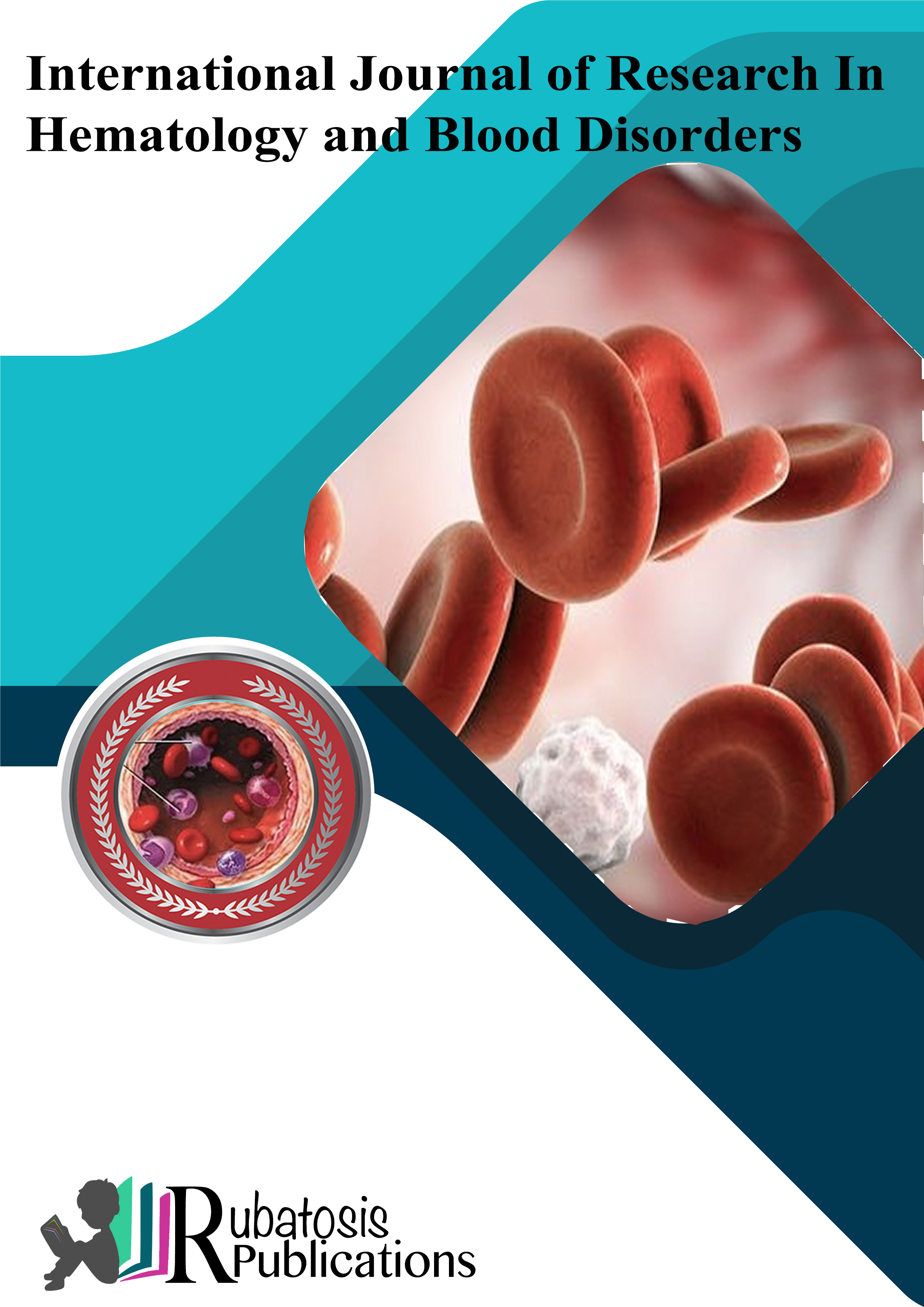 International Journal of Research in Hematology and Blood Disorders
